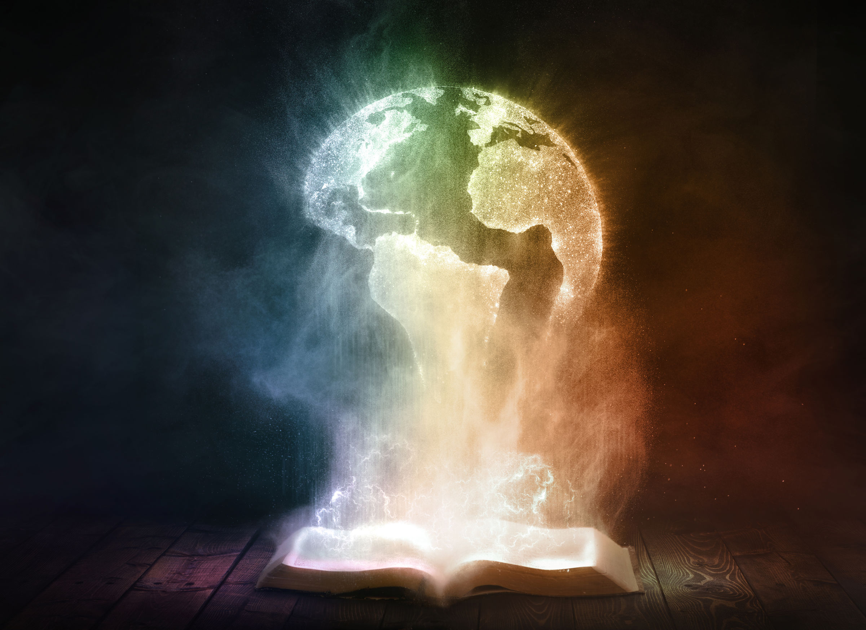 Intelepciunea lui Dumnezeu